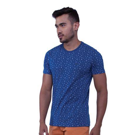 Camiseta-Estampa-Vamos-a-Praia