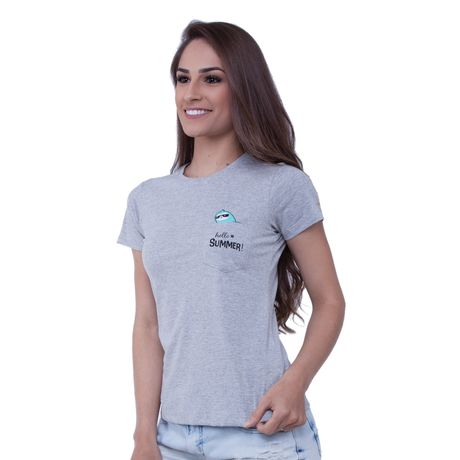 Camiseta-Basica-Estampa-Hello-Summer