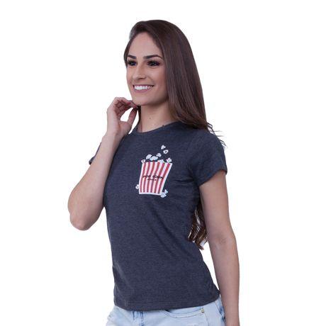 Camiseta-Basica-Estampa-Pop-Corn