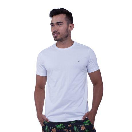 Camiseta-Manga-Curta-Basica