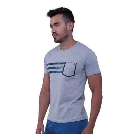 Camiseta-Manga-Curta-Bolso-Estampado