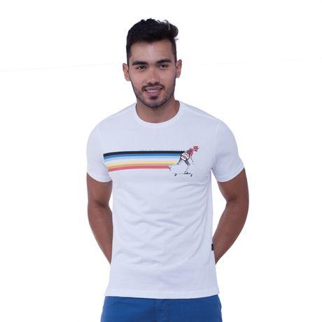 Camiseta-Estampada-Get-a-Life