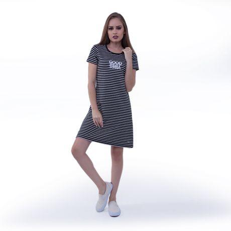 Vestido-Listrado-Good-Vibe