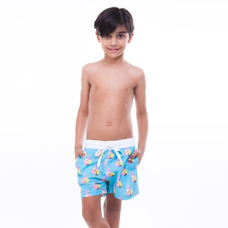 211004-Short-com-elastico-infantil-sweer-pool-frente