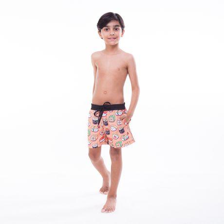 Short-com-Elastico-Juvenil-Sushi