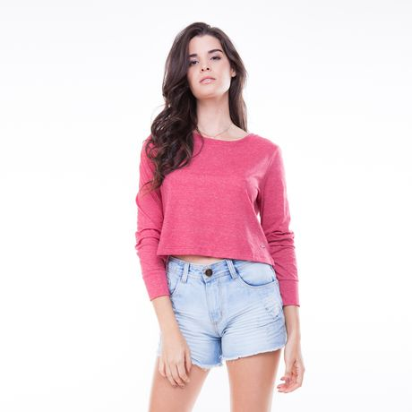 301882-blusa-cropped-manga-longa-mouline-rosa-frente