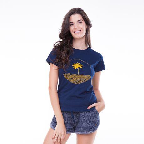 Camiseta-Manga-Curta-Estampa-Since-96