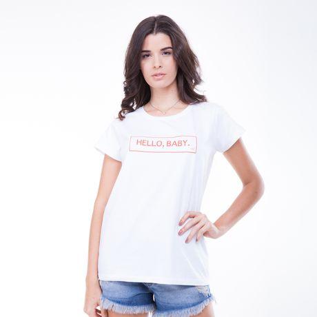 Camiseta-Basica-Manga-Curta-Hello-Baby-