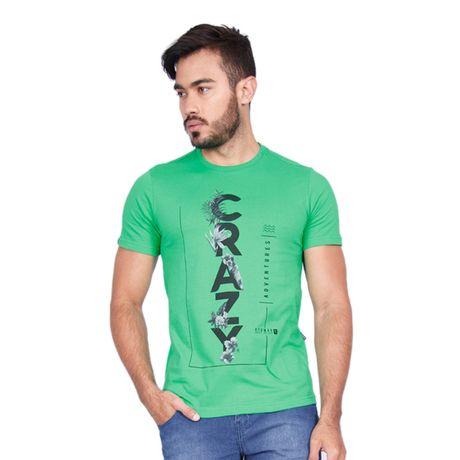 950883-camiseta-manga-curta-crazy-verde-frente0