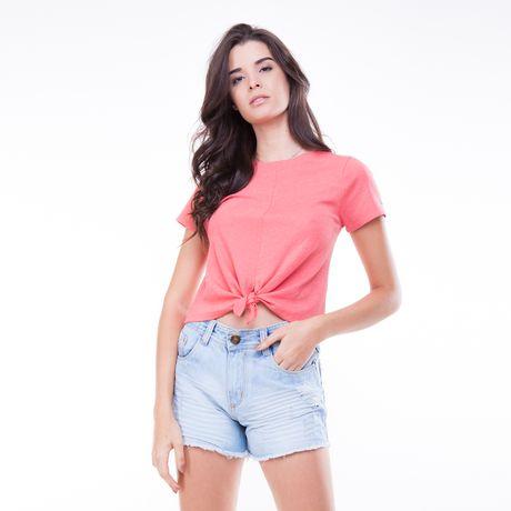 Camiseta-Manga-Curta-Laco-