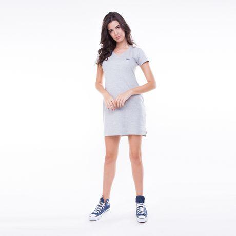 Vestido-Midi-Basico