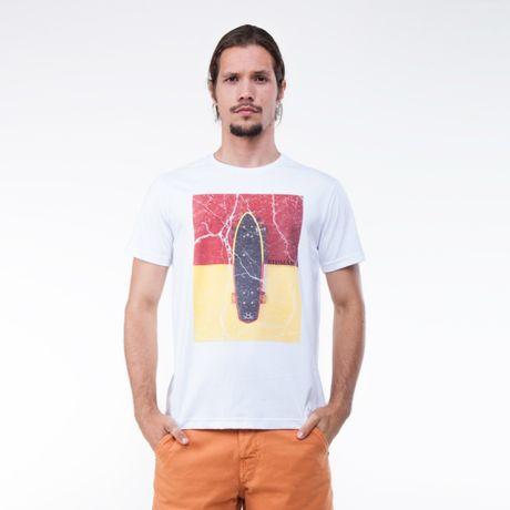 951023-camiseta-manga-curta-street-branco-completo