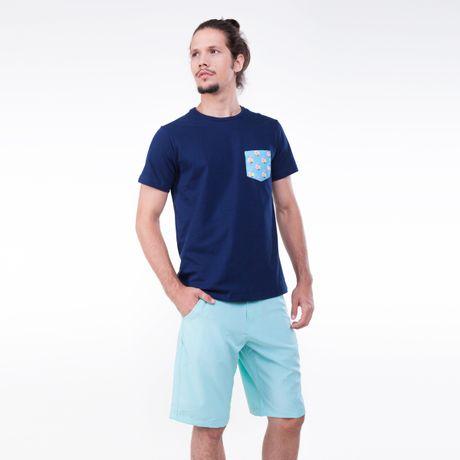 Bermuda-Color-Surf-