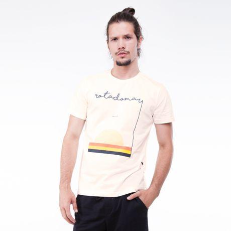 951022-camiseta-manga-curta-movidos-pelo-sol-bege-completo