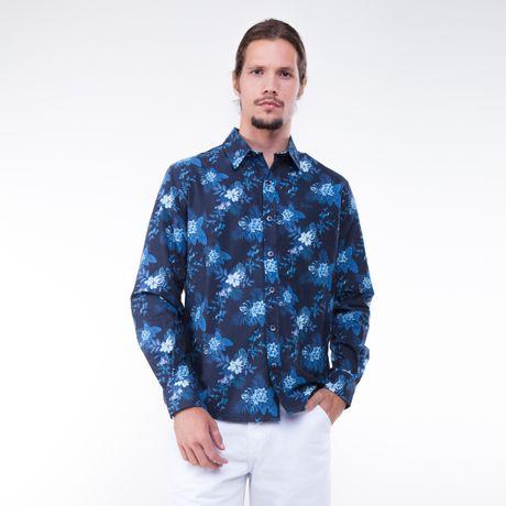 Camisa-Manga-Longa-Jardim-Noturno