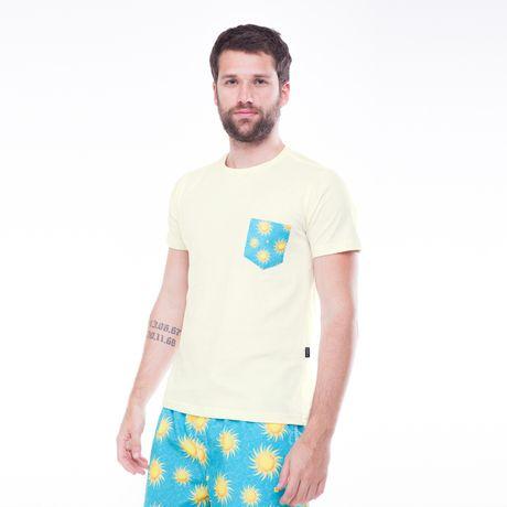 Camiseta-Manga-Curta-Be-Sun-