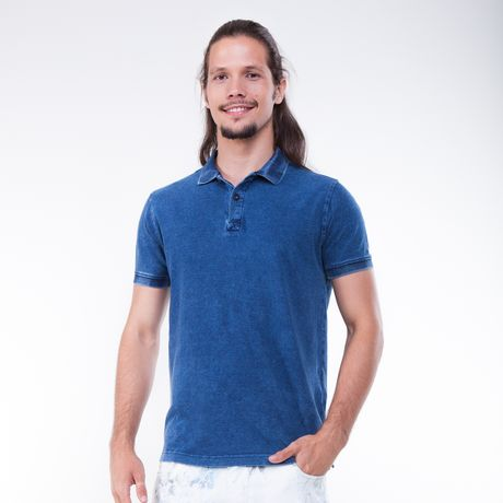 Camisa-Polo-Blue-Jeans