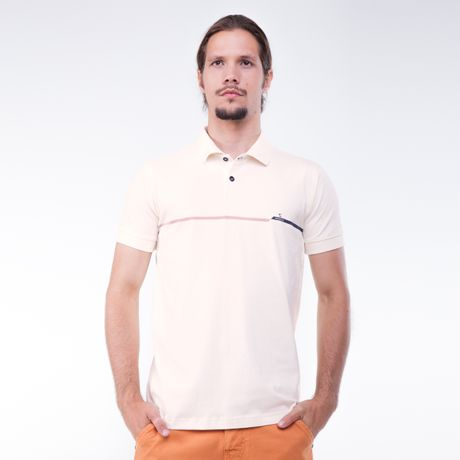 Camisa-Polo-Listra-Frontal