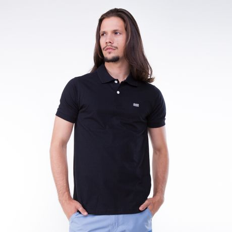 Camisa-Polo-Bordado-Ondas-