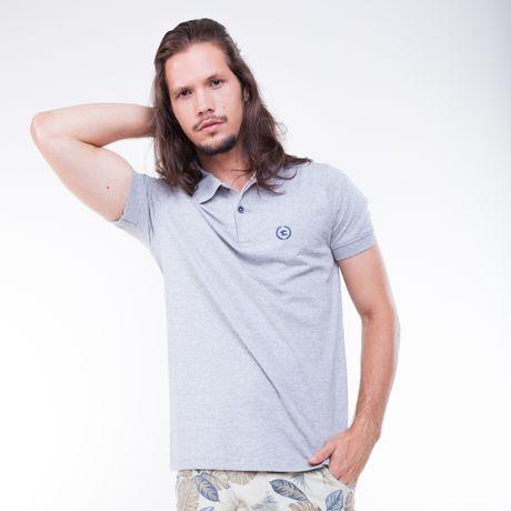 Camisa-Polo-Conforto