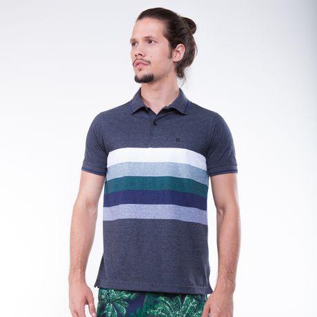 Camisa-Polo-Multi-Listras