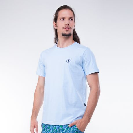 Camiseta-Manga-Curta-Basica-Bordada-