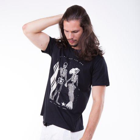 Camiseta-Estampa-You-and-Me