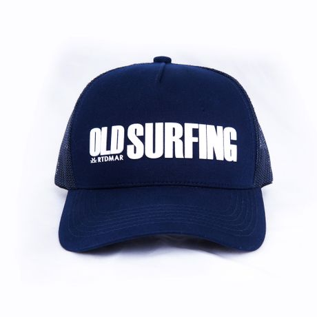 Bone-Old-Surfing-Tela-
