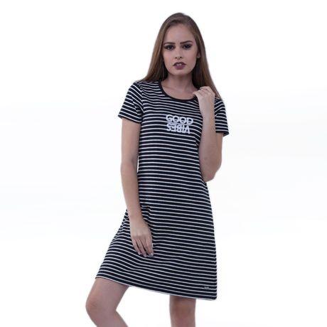 301908-vestido-listrado-good-vibe-preto-frente