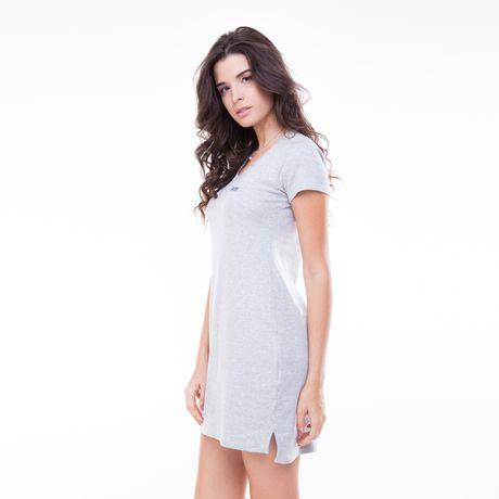 301989-vestido-midi-basico-cinza-completo2