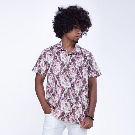 Camisa-Manga-Curta-Natureza