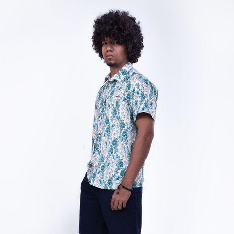 Camisa-Manga-Curta-Natureza-
