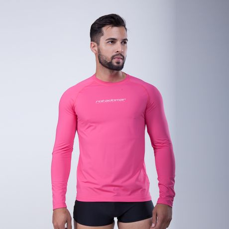 288011-Camiseta-Protecao-UV-50-Movidos-Pelo-Sol-rosa-frente