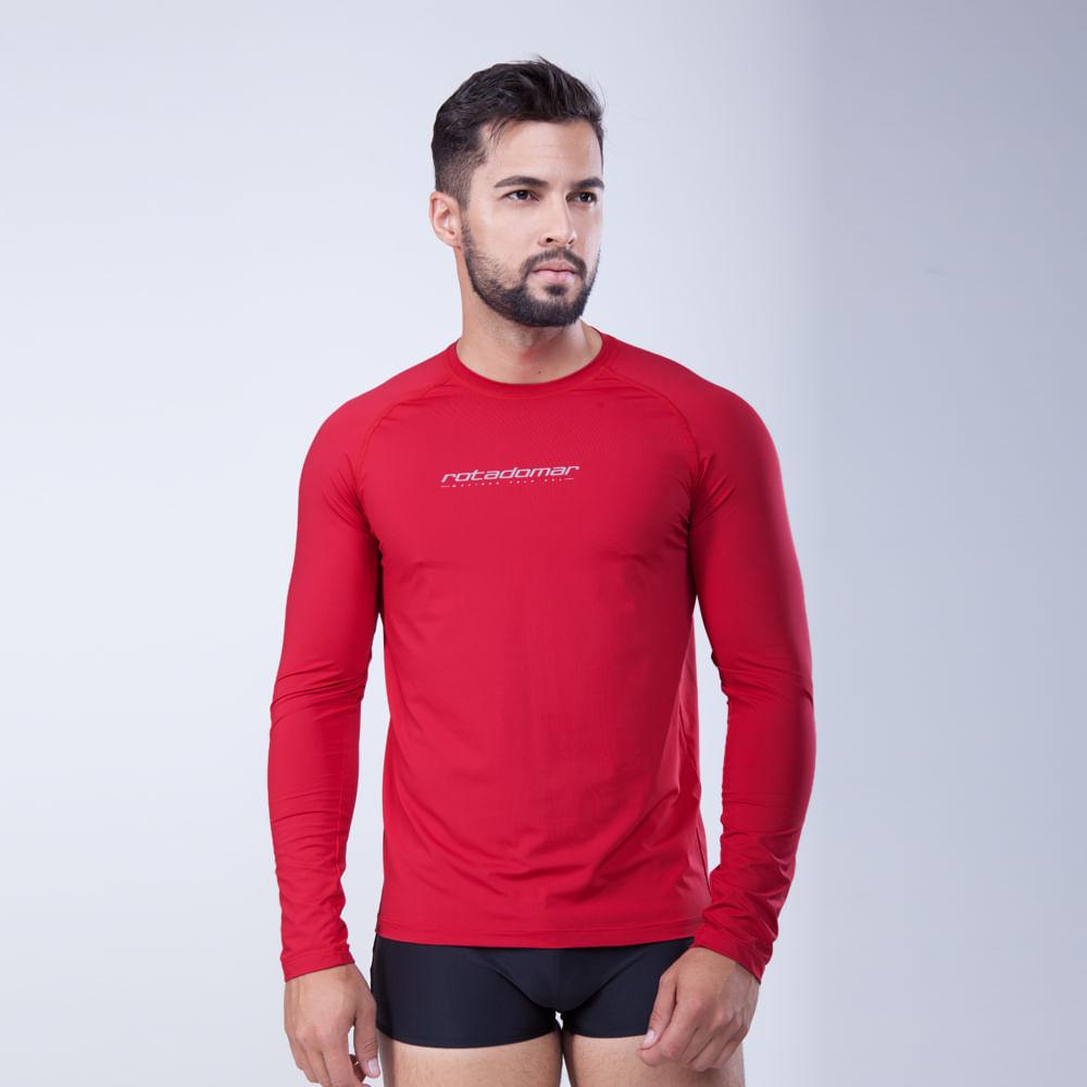 f154746de Rota do Mar · Proteção Solar · Camiseta UV. 288011-Camiseta-Protecao-UV-50-Movidos-Pelo-Sol  ...