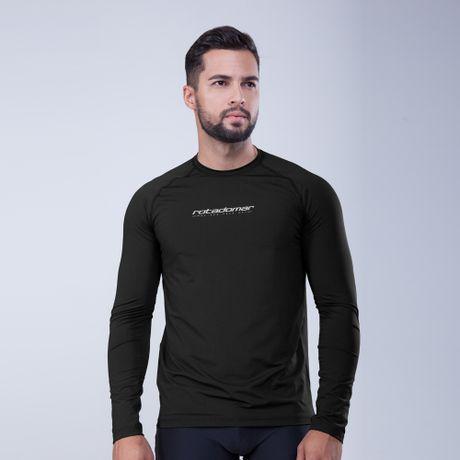 288011-Camiseta-Protecao-UV-50-Movidos-Pelo-Sol-preto-frente