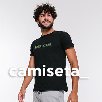 Categoria camisa a3a6296e59161