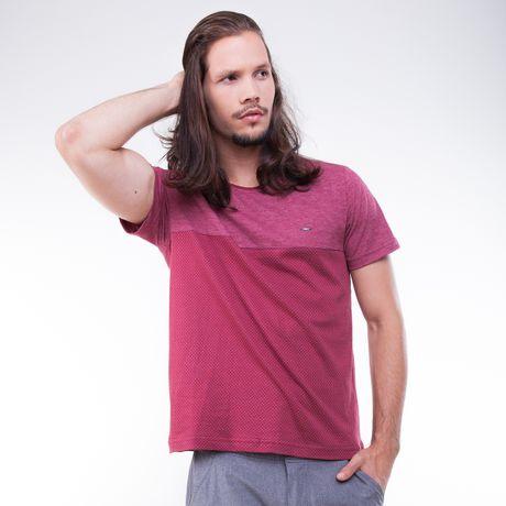 231451-Camiseta-Manga-Curta-Greek-Vinho-frente