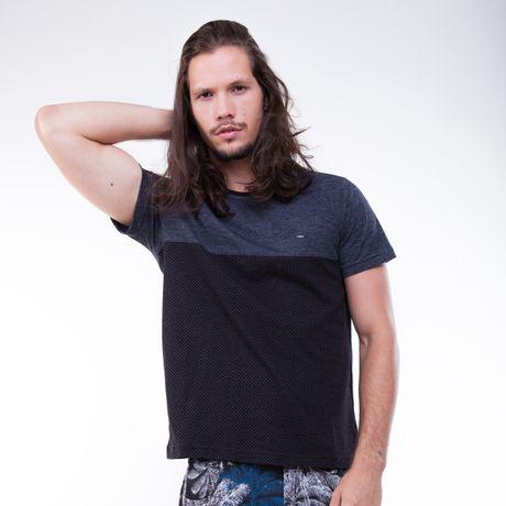 231451-Camiseta-Manga-Curta-Greek-Preto-frente