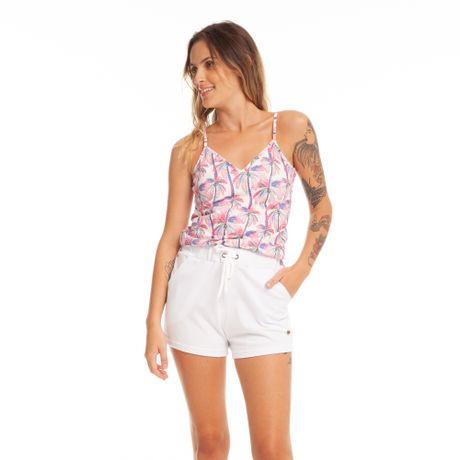301992-Blusa-de-alca-coconut-rosa-frente