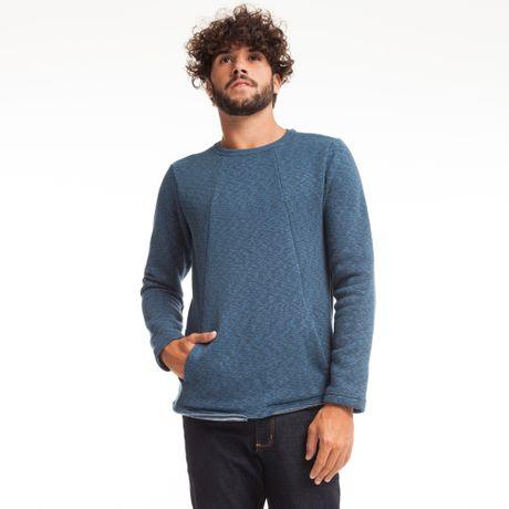 140427-Moletom-Cool-Classic-Azul-frente