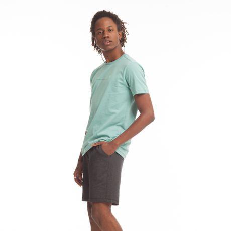 951133-Camiseta-Manga-Curta-Leafting-Verde-frente