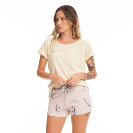 301974-camiseta-manga-curta-always-bege-frente