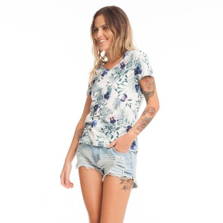 360043-jeans-a1