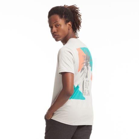951097-Camiseta-Manga-Curta-Palm-Beach-costas1