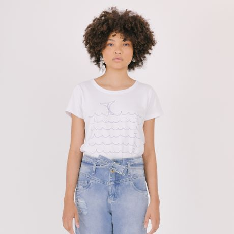 Camiseta--Manga-Curta-Ondas