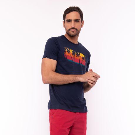 951121-Camiseta-Manga-Curta-Coconuts-frente