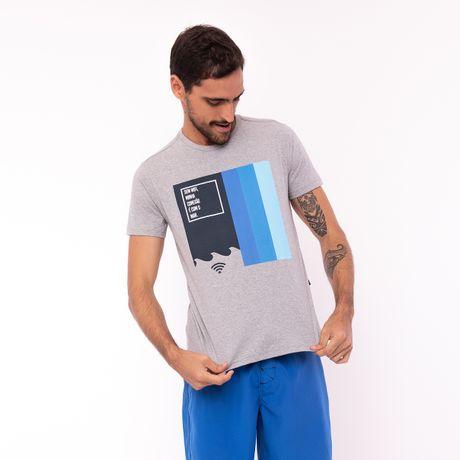 951236-Camiseta-Conexao-Mar-cinza-frente