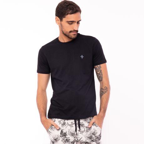 900108-Camiseta-I-Like-Surfing-preto-frente