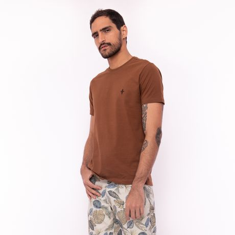 900108-Camiseta-I-Like-Surfing-Marrom-frente