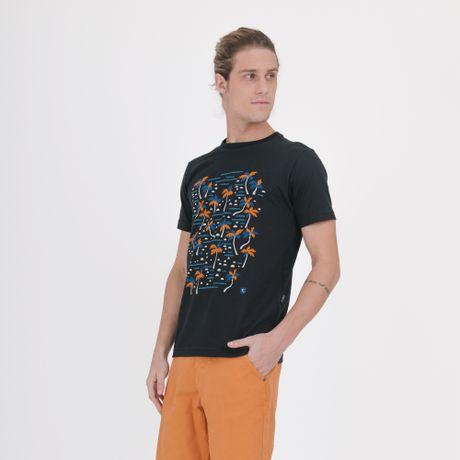 951342-Camiseta-Coqueirais-Marinho-frente